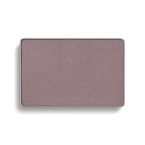 Mary Kay® Mineral Eye Color Lavender Fog
